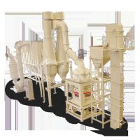 Buy cheap Superfine Carbon Black Powder Grinding Mill Machine from wholesalers