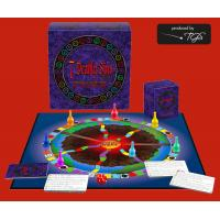 Buy cheap 2017  factory cartoon table games adult board game series for players/TGS /Disney,Target,walmart ect.. from wholesalers