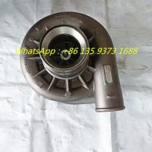 Buy cheap Hot sell Cummins QSK83  diesel engine part turbocharger HX83 2881771 2837528 4048483 product