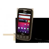 "Buy cheap 3.2"" android 4.0 virgin mobile smart phone with bluetooth wifi GPS AGPS from wholesalers"