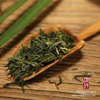 Buy cheap Authentic Instant Green Tea , Ecologic Sencha Green Tea Haccp Listed from wholesalers
