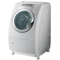 Buy cheap powerful drying air steam drier-ORB-2.5 from wholesalers