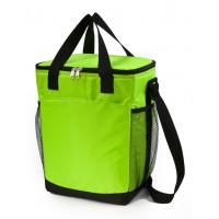 Buy cheap Eco Friendly Cooler Bag Green Cooler Bag-HAC13036 product