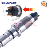 Buy cheap Dodge Ram 2500 Fuel Injector 0 445 120 238 dodge cummins injectors for sale from wholesalers