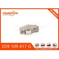 Buy cheap 059 109 417 G Rocker Arm For Audi  A3 A4 A6 For Skoda OCTAVIA (1Z3) 2.0 TDI RS  059109417 G from wholesalers