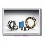 Buy cheap NKE RSHEY60-N NKE Bearing from wholesalers