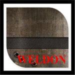 Buy cheap Deburring Custom Sheet Metal Fabrication for Hydraulic Fluid Equipment from wholesalers
