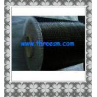 Carbon Fiber Tape