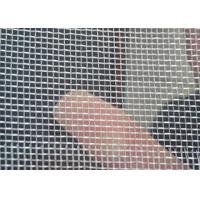 Buy cheap Unique Gray Coated Wire Mesh Panels Low Elongation And High Tension product