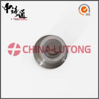 Buy cheap cummins delivery valves DLLA157SM016 105019-0330 from wholesalers