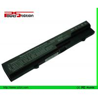 Buy cheap Factory Price for Laptop Battery For Hp Probook 4321s 4320s Hstnn-db1a from wholesalers