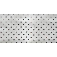 Buy cheap Length 120M Hot Stamping Roll For Stamping Embossing Machine Width 2-10CM product