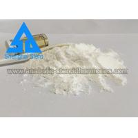 drostanolone before and after