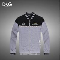 Buy cheap Wholesale D & G Replica Clothes,Dolce & Gabbana Designer clothing,Coats,Jackets,t shirts,Tracksuit for Men & Women from wholesalers