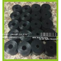 Buy cheap NBR Rubber vibration dampers from wholesalers