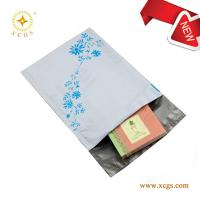 Buy cheap Customized printed poly bubble mailers / Wholesale Poly Bubble Shipping Bag from wholesalers