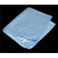 Buy cheap abrasive polishing cloth for nail files and buffers from wholesalers