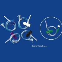 Buy cheap Scalp Vein Set from wholesalers
