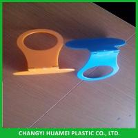Buy cheap Plastic cheap phone charger holder from wholesalers