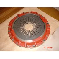 Buy cheap TATRA T815 Truck parts Tatra Clutch cover OEM 44270505186 from wholesalers