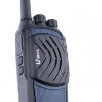 Buy cheap 5W Two-way Radio with Perfect Appearance from wholesalers