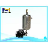 Buy cheap Ozone Mixer Water Ozone Generator Gas Water Mixing Pump  220V 380V from wholesalers