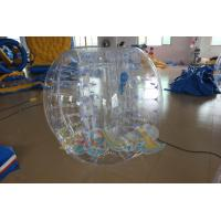 Buy cheap Bubble Body Bumper Ball from wholesalers
