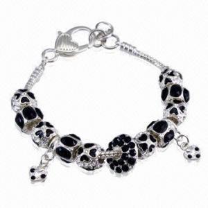 pandora bead bracelets quality pandora bead bracelets