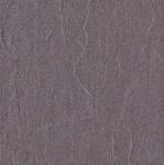 Buy cheap Matt Finish Rustic Blacks Full Body Glazed Porcelain Tile Slate 300 x 300mm Series from wholesalers