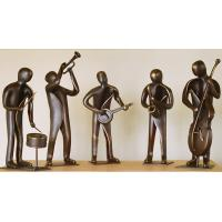bronze figure sculptures - quality bronze figure ...
