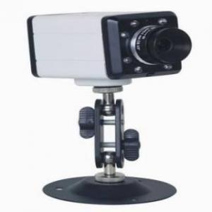 Buy cheap MJPEG CMOS IP Camera product
