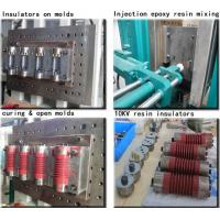 Buy cheap mold for casting ,resin mold,molding making,injection mold,die casting mold product