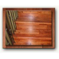 Buy cheap Wood T-Moulding product