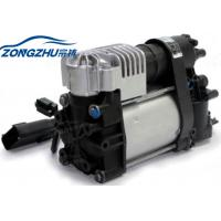 Buy cheap Original Land Rover Air Suspension Compressor Rebuild Grand Cherokee Kompressor from wholesalers