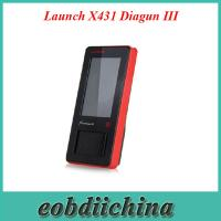 Buy cheap Original Launch X-431 X431 DIAGUN III Bluetooth Update Online from wholesalers