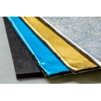 colored foil sheets quality colored foil sheets for sale. Black Bedroom Furniture Sets. Home Design Ideas