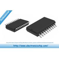 Buy cheap 20-SOIC Package LM2202M Electronic IC Chip 230 MHz Video Amplifier System from wholesalers