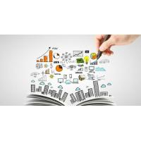 Buy cheap Individuals Or Organisations Market Research Companies In Usa from wholesalers