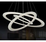 Buy cheap diy led pendant light led drop light led pendant ceiling lights for hotel from wholesalers