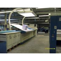 Buy cheap KOENIG BAUER 162-4 (2005) Sheet fed offset printing press machine from wholesalers