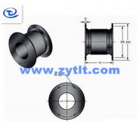 Buy cheap buy made in china cell marine rubber fender ,quality rubber cell fender from wholesalers