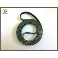 Buy cheap SMT FUJI  CP43 CP6 BELT H4458T 1075MM from wholesalers