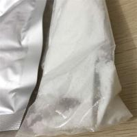 Buy cheap Pharmaceutical Raw Materials Quinine dihydrochloride Injection 300 mg / mL 60-93-5 from wholesalers