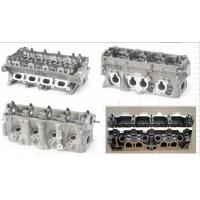 Buy cheap automobile cylinder head,aluminum product