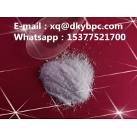 Buy cheap 94-09-7 Benzocaine Base For Pharmaceutical Industry product