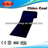 Buy cheap 72w flexible Amorphous silicon thin film solar cells from wholesalers