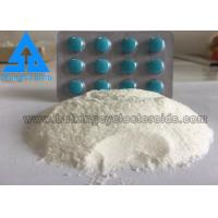 Buy cheap Safe Muscle Enhancing SARMs Anabolic Steroids MK 2866 CAS 841205-47-8 product