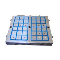 Buy cheap electro magnetic chuck from wholesalers