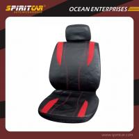 Buy cheap Fasionable Ful Set Luxurious Car Interior Accessories custom car seat cover from wholesalers