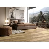 Buy cheap Commercial Loose Lay Vinyl Plank Flooring Wooden Floor Unilin Click 4.0mm - 6.0mm from wholesalers